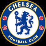 chelsea-football-club