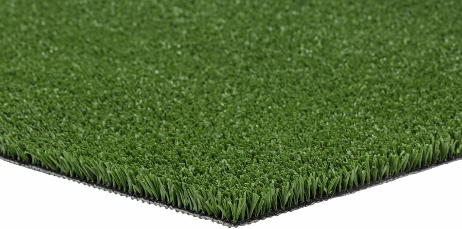 CCGrass hockey synthetic grass solution