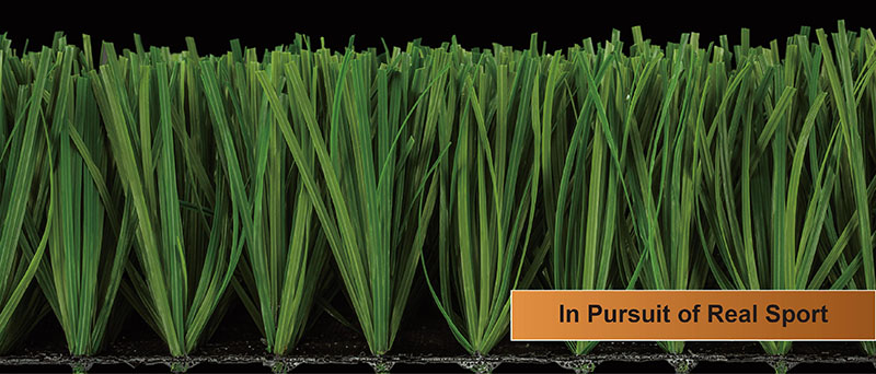Hot product – stemgrass™